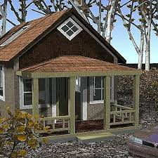 small stone cottage plans small cottage cabin house plans small cottage house kits small stone house