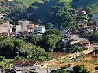 imagem de Guaraciaba Minas Gerais n-13