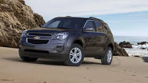 2016 chevrolet equinox vehicle photo in hales corners wi 53130