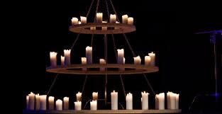 supply s dotatruyenky biz wp content uploads amusing candle chandelier superior led candle chandeliers cool candle chandelier classic candle