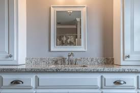 solid countertops bathroom granite diy marble kitchen top general inexpensive useful tips that you might