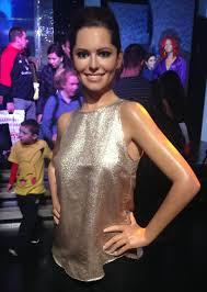 Cheryl (singer) - Wikiwand