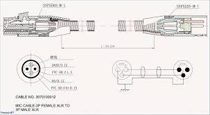 pt cruiser alternator wiring diagram wiring library chrysler pacifica alternator wiring diagram trusted wiring diagram 2006 pt cruiser fuse box location 2006 pt