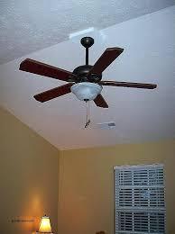 ceiling fan mount vaulted ceiling fan mounting bracket org ceiling fan mounting bracket