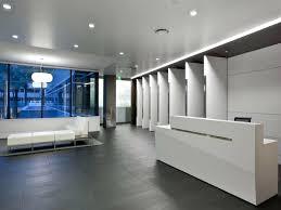 virtual office reno. Virtual Office Design Reno O
