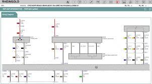 x5 35d cel p205b page 8 bimmerfest bmw forums click image for larger version ssp wiring diagram passive tank evaluator jpg