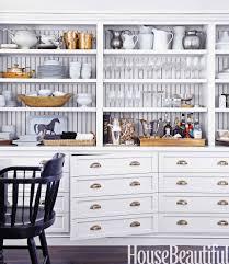 Tantalizing Kitchen Home Modern Design Ideas Presents Interesting Apartment Shelving Ideas