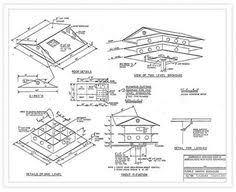 purple martin house plans. Brilliant Purple Purple Martin Bird House Plans  IM In E