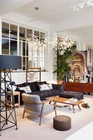 mooi furniture. moooi heracleum the big o suspension light mooi furniture