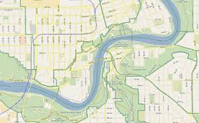 the hamptons city of edmonton Maps Edmonton Maps Edmonton #40 maps edmonton alberta canada