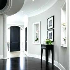 Grey Bedroom Paint Colors Light Bedroom Paint Colors Light Grey Interior  Paint Colors Light Grey Bedroom Wall Color Best Neutral Bedroom Paint Colors