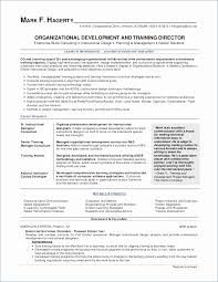 Technical Skills In Resume New 60 New Collection Of Technical Skills Resume 60 RESUME FORMAT