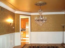 metallic gold wall paint unique metallic house paint with white metallic gold wall paint metallic gold