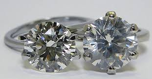 A Basic Diamond Clarity Guide For Everyone To Understand
