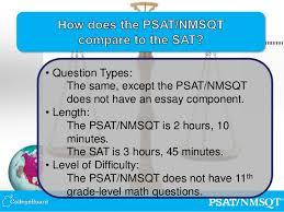 standardized testing 32