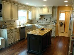 laminate kitchen cost to replace countertops labor bathroom countertop install