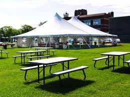 tent furniture. Tent Furniture. Rentals In Edmonton Metro Furniture S