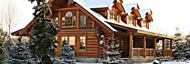 Log Cabins For Sale Alberta Canada