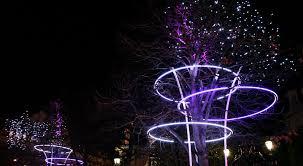 tags 20122013 act lighting design arc de triomphe champs elyses christmas illumination led installetion paris tree rings lighting design images