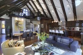 contemporary loft furniture. 21 Contemporary Loft Apartment Design Ideas Furniture