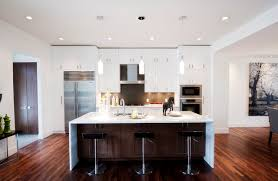 modern white kitchen island. Piano White Contemporary-kitchen Modern Kitchen Island