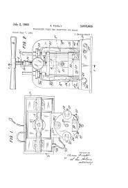 wiring diagram wax injector wiring diagram and schematic motorsports ecu wiring harness construction