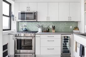 brushed nickel kitchen hardware. custom kitchen brushed nickel hardware e