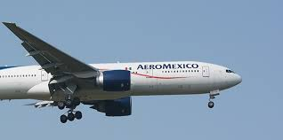 Aeromexico E90 Seating Chart Aeromexico Flight Information Seatguru