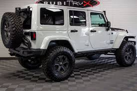2018 jeep wrangler unlimited rubicon. beautiful jeep in 2018 jeep wrangler unlimited rubicon h