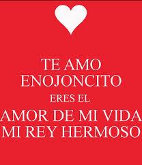 Te Amo Quotes 100 best Te amo images on Pinterest Spanish quotes Pretty quotes 24