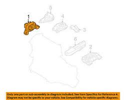 2008 range rover sport fuse box diagram tractor repair mazda 3 strut diagram on 2008 range rover sport fuse box diagram