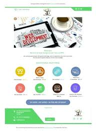 Employee Newsletter Templates Free Internal Newsletter Template Dazzleshots Info