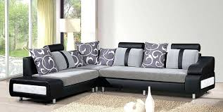 sofa set designs in l shape amazing modern living room sofa sets luxurious design of l sofa set designs in l shape