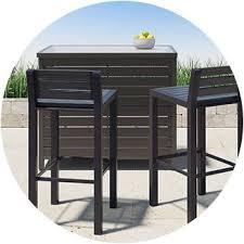 Patio Furniture Tar