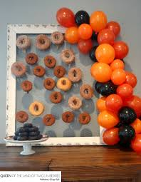 what is this craziness that i m talking about a donut wall they are oh so fun to create an easy way to entertain and of course instagram worthy