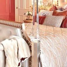 Old Hollywood Bedroom Furniture 105 Best Old Hollywood Bedroom Images On Pinterest Home Ideas And Painted Furniture