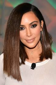 Picture Of Bob Hair Style 32 best long bob hairstyles our favorite celebrity lob haircuts 4268 by stevesalt.us