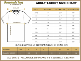 Buy Lat Ladies V Neck Tshirts Wintex Apparel Ltd