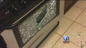 oven glass replacement large size of glass prod oven door glass replacement pro oven door glass oven glass replacement glass door