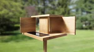 platform bird feeder plans elegant bird feeder woodworking patterns lovely bird house woodworking plans