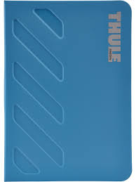 <b>Чехол Thule Gauntlet</b> Slimline Folio <b>for</b> iPad Air2 Thule 3932644 в ...
