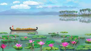 Kerala Nature Desktop Wallpaper ...