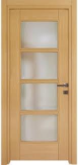 wood furniture door. Sıla Glass . Wood Furniture Door