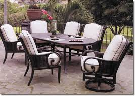 patio furniture dining sets setsdesignideas pertaining to patio furniture dining sets patio furniture dining sets for existing residence
