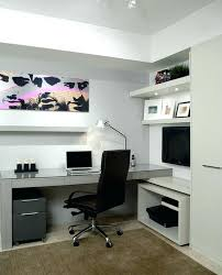 modern office designs and layouts. Home Office Design View In Gallery Modern Space Designs Layouts And G