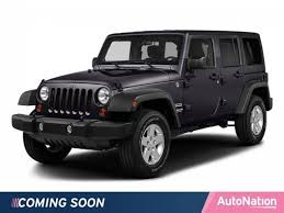 2018 jeep freedom edition. contemporary jeep 2018 jeep wrangler jk unlimited freedom edition sport utility for jeep freedom edition n