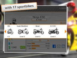 drag racing bike edition on the app store
