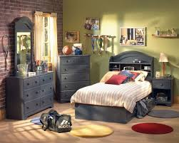Kids Bedroom Sets With Desk Kids Bunkbed Bedroom Sets Flower Decoration Bed Cover Design Ideas