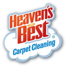 top 2 best carpet cleaners in fargo nd