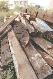 ship wood furniture. weighing a staggering 50 to 500 pounds per piece ship wood furniture is arguably the most durable type of on market d